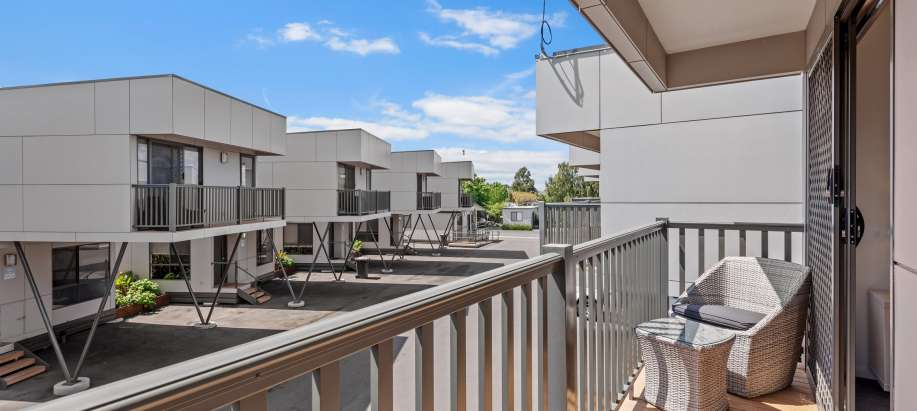 Melbourne Melbourne Deluxe 3 Bedroom Townhouse - Sleeps 8