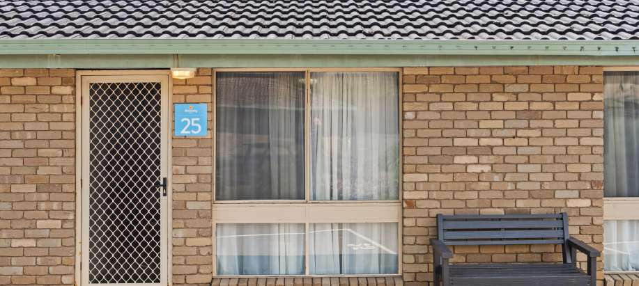 Warrnambool Great Ocean Road Superior 2 Bedroom Unit - Sleeps 5
