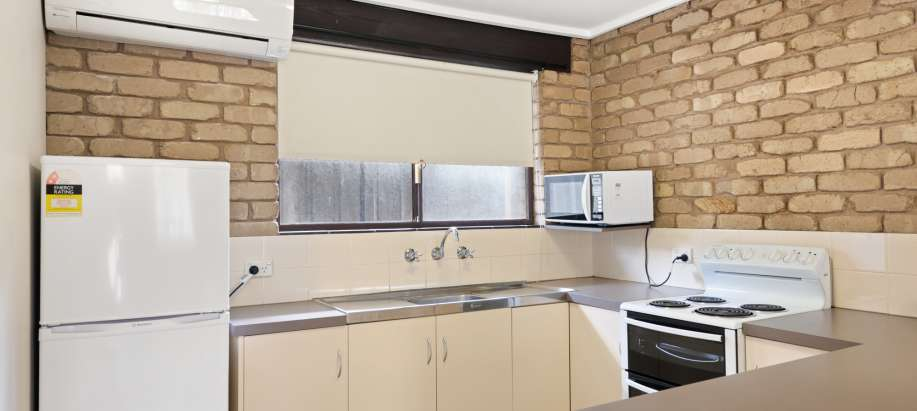 Great Ocean Road Superior 2 Bedroom Unit