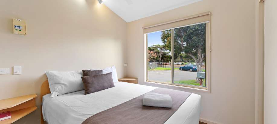 Geelong Geelong Standard 3 Bedroom Cabin