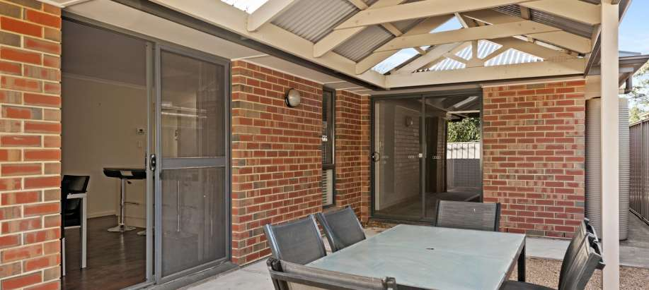 Tanunda Deluxe 2 Bedroom House - Sleeps 4