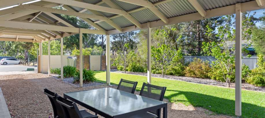 Tanunda Deluxe 3 Bedroom House - Sleeps 6