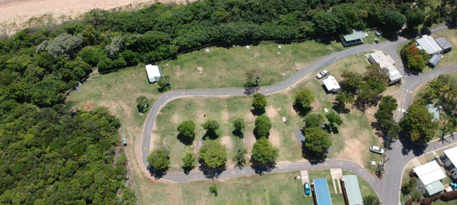 Emu Park Powered Sites