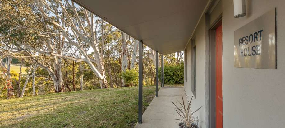 Adelaide Hills Deluxe 3 Bedroom House