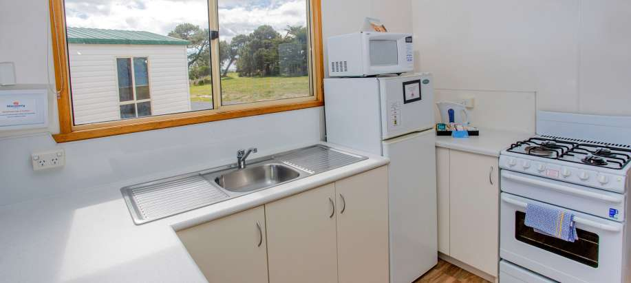 Devonport North West Coast Superior Cottage - Sleeps 6