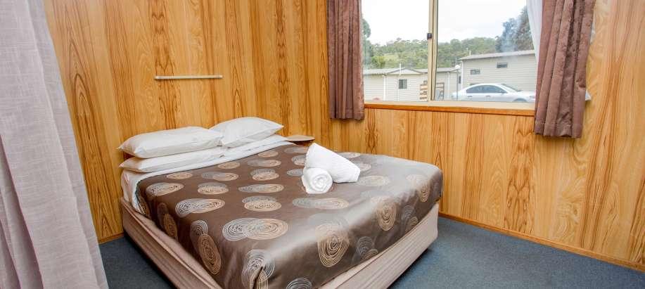 Hobart Standard Studio Cabin
