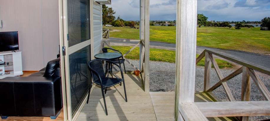 Devonport North West Coast Superior Oceanview Cottage - Sleeps 6