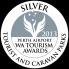 WA Tourism Awards